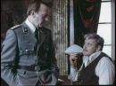 Где ты был, Одиссей? 2 серия (1978) фильм