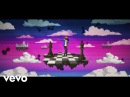 Big Sean - Jump Out The Window Official Music Video