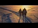 Золотые пути Лучшие русские клипы 2019 Группа Хорошо да Ладно Екатерина Ратушная