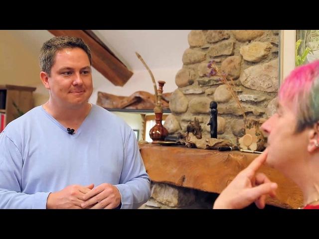 Епізод 8 - твердження про надприродне: Розмова із Сьюзен Блекмор (частина 2)
