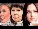 Осиное гнездо, 2 серия, смотреть онлайн анонс 6 февраля 2017 на канале Россия 1