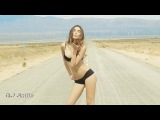 Car Music Mix 2017   Electro & House Music #4