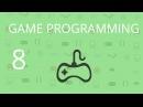 Программирование Игр. Эпизод 8. (Основы рендеринга)
