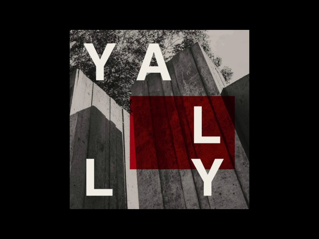 Yally [Raime] - Sudo