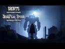 Короткометражка «Шестеренка» | Озвучка DeeAFilm