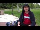 Greg Lutzka Skates 52mm Super Crystals