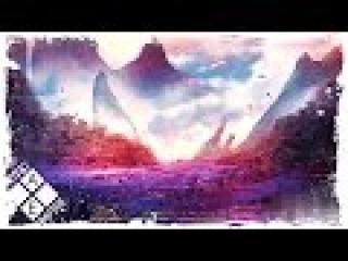 【Electronic】Erio Miro - Glade