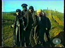 Манго Манго Пули летят пули VHS Dump