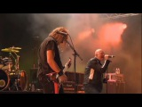 Unisonic - March Of Time (Live at Wacken 2016)