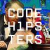 Code Hipsters