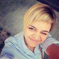 Ольга Михалина