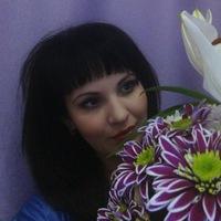 Lyudmilka Lyubimkina