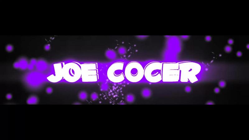 Joe Cocer