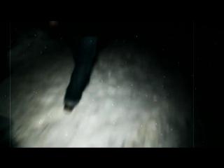 СЯВА - FUCK OFF (ответ на песню мандаринки пошел ты на хер)