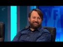 8 Out of 10 Cats Does Countdown 10x12 - David Mitchell, Cariad Lloyd, Russell Howard, Sam Simmons