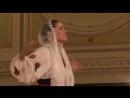 Колокольный звон - Кубанский казачий хор