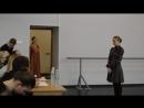 КПТ 3 курс Танец Будды Постановка Маргариты