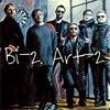 Би-2. Art-2