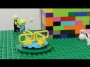 Сборник мульт-этюдов №25 Студия детской мультипликации Интерес