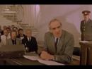 Выступление адвоката десантника в суде х ф 'Воры в законе' 1988 г