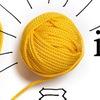 ideas Garden - качественный интернет-маркетинг