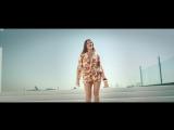 LUNA ft. Iyaz - Run This Town