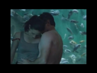 ▉ SEAN and FIONA ▉ 18 ▂ ▃ ▄ ▅ s e x ▅ ▄ ▃ ▂ david guetta feat timbaland вум i just