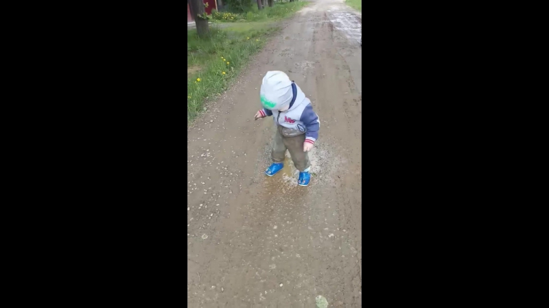 танки грязи не боятся😂