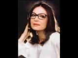 Nana Mouskouri Over  Over