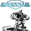 Протеин-Челябинск.РФ Спортивное питание