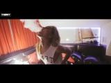 ARAAB x T.O.N. - Кальян - Video by EsanoFF
