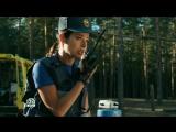 Пять минут тишины (5 серия) 2016 HDTVRip 720p
