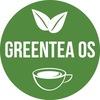 Greentea OS