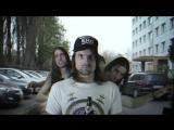 Space Chaser - Skate Metal Punks (2016) (Germany, Oldschool Speed/Thrash Metal)