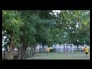 СУПЕРМАТЧ ОФК СПОРКОРРД-1 : ОФК СПОРКОРРД-2  ПОЛЕ БУШИДО 2015