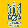 Жіночий футбол України. Офіційна група ФФУ
