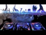 Cheb Mourad 2017 Ntiya Mouk Lef3a (3labaliTenadmi) REMIX DJ IMAD22