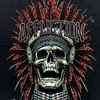 Affliction Novosibirsk