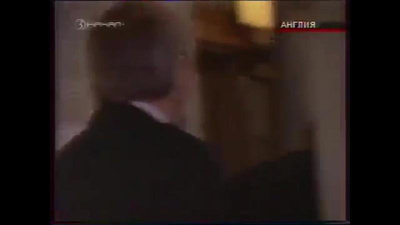 Staroetv.su | Выводы (3 канал, 13.09.2003)