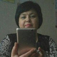 Юлия Мирончик