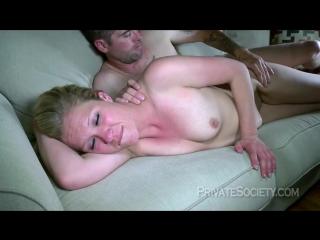 ебут до слез порно видео