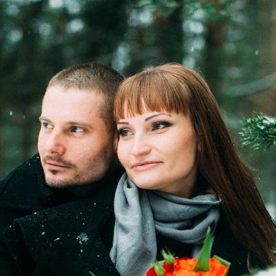 Надежда Гура-Литюшкина