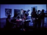 Agami Karma - Dark Waves