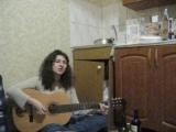Элина, Алекс,  Дорога домой  Травы ветра