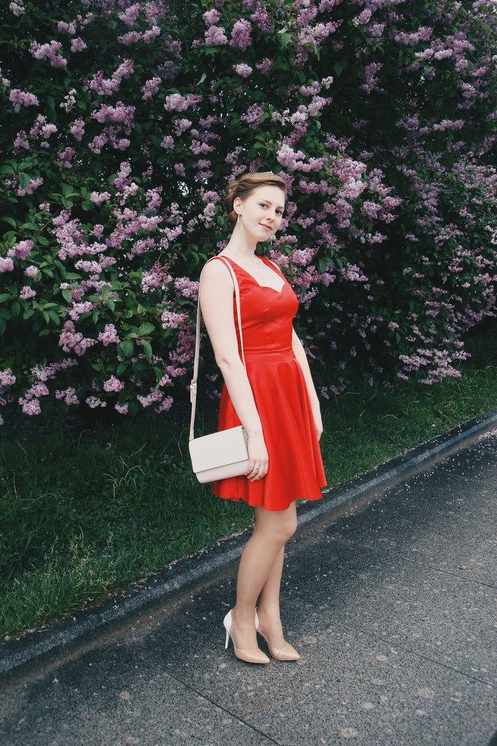 Татьяна Тройкина, Санкт-Петербург - фото №2