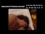 TRK OLGUN #643