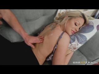 Brooklyn Chase A Stepsons Duty