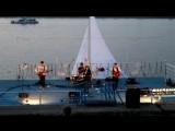 tairyfale - спой (Live Рыба, 29.07.16)