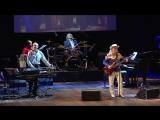 ВАЛЕРИЙ ЯРУШИН - Авторский концерт Линия жизни 11 ноября 2016 г в Челябинской филармонии