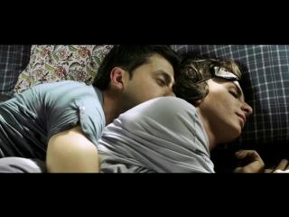 8 первых свиданий (2012) трейлер